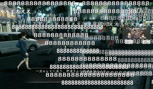 2b14804ce65303af8866d4e51efc532bab4304ad