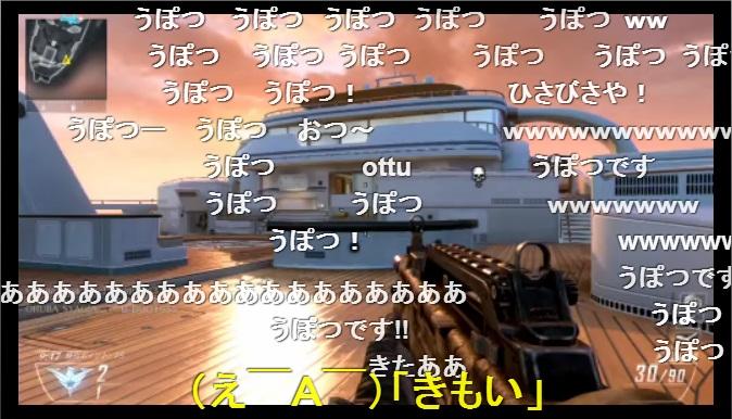 14ff80ac6adb58df0d2d16fd7c788da7a9403659