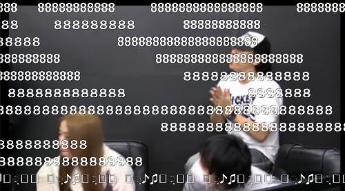 3c004fe105e18b0224f96cd600c1560523c30201
