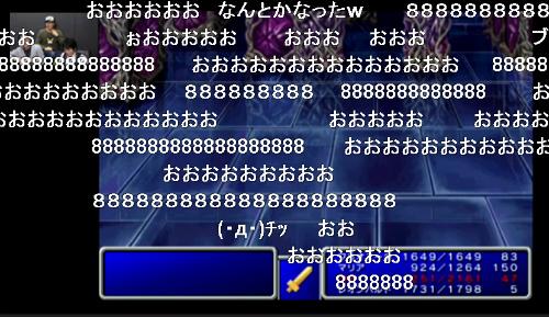 a5acb0dd027927a1fa4e38b571e488fe244ad6ba