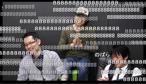 c8bd8f1e14cb81a5bf9a9c113ed94e2c9ee3c4c1