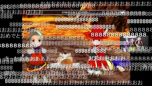 5011ff048cfca030799fd0fb3d88b977c5838de1
