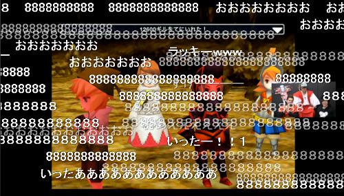 5464851f536a57917920e0dd4edceaf40cf241d6