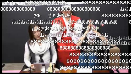 884d6e9c4aea7fa974baf0787411319d7a18886e