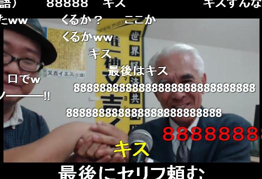 300e6316f2ea8d6c03c53f7fe6e350d5580860f7