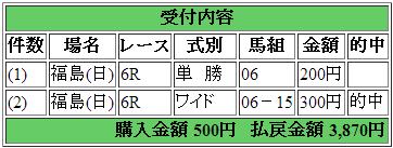 81020fd7993cb3e0059cf5e5aa4dcfb959f9ba1e