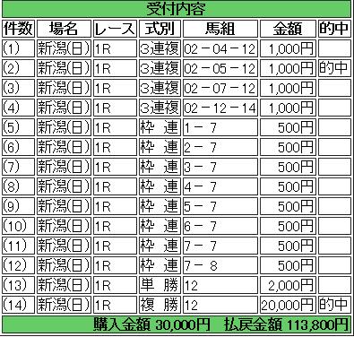 5df7bbf9af42c545c4fbcf5f520cc5f5a798450e