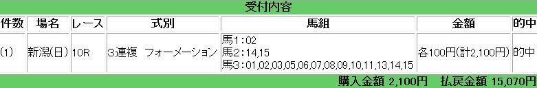 992043de08bab79242f674fcb590bd8cb844fe79