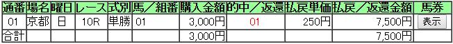 32dee0aaf78ded4c707c44092ee5bf81924fb3ac