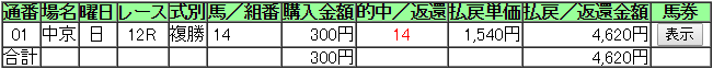 25584ca83aee3fd6d237b5d0426db876440fa64b