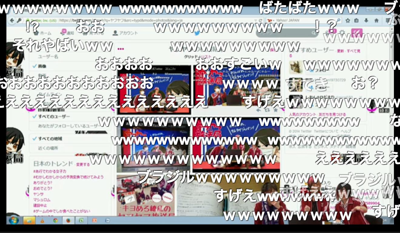 1066795956f897972f80db4be80ac57ed52ee3ac