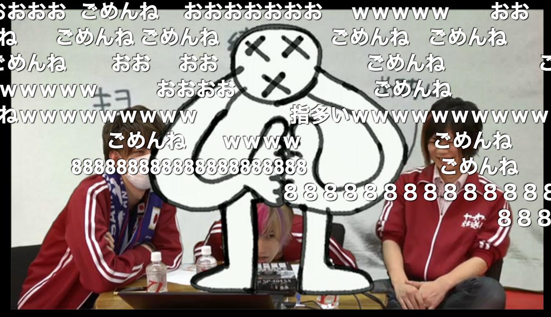 69072648463b517e41266fe932d1e18e1948a7d4