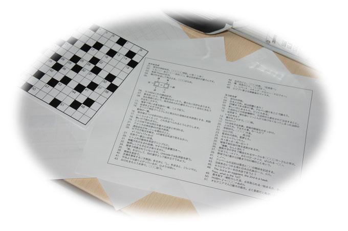 cb369b7f3af318dfeca6d9f7fbf8f6dcbdcb4719