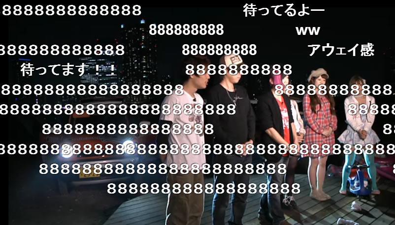 938b06c5aa8c83fb4cee68b6bca5d434d8014d17