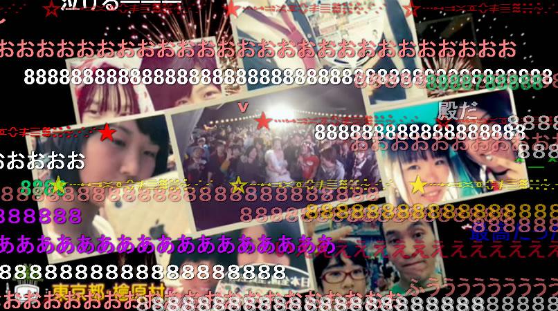 9d818fee92a9945623e0a8425e970afefa4f7a6c