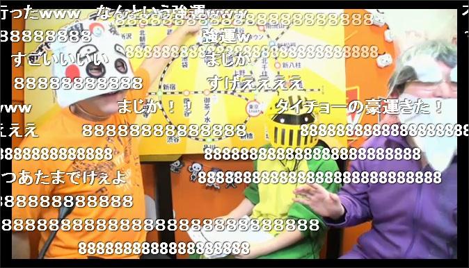 dc17b4bdcf459de70892f09cbfaa3da9181e714f