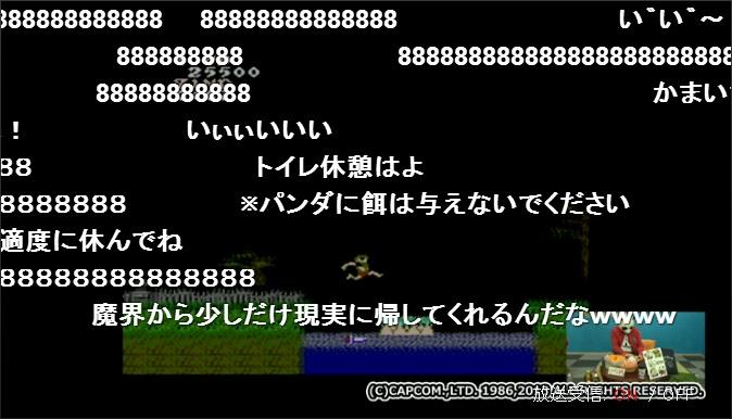 3af683087e23df3eafc431b45edd802b921bdf94