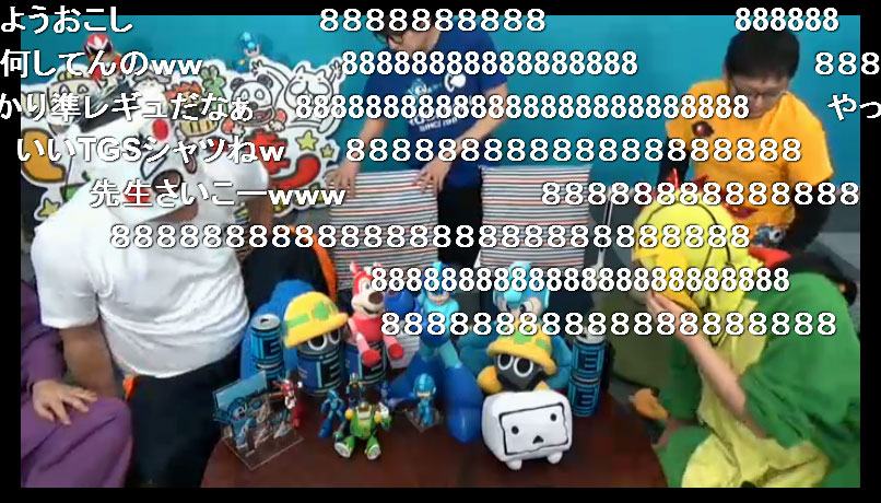 f776097e0a4aff28a4e977c9abe2f676bc7898f5