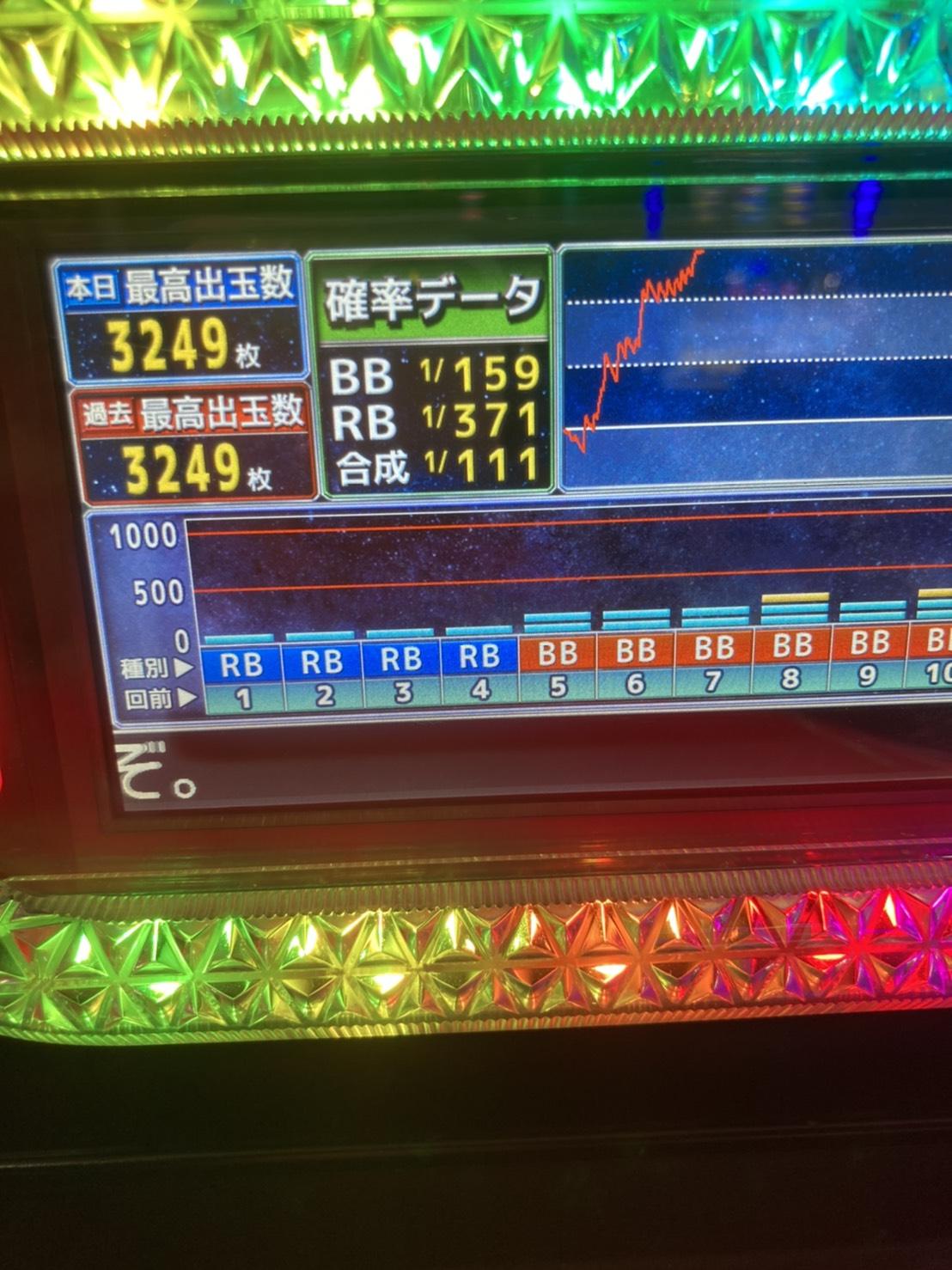 63c18cfb6a89d84ae3f25c1510f16c0f8f6a0a35