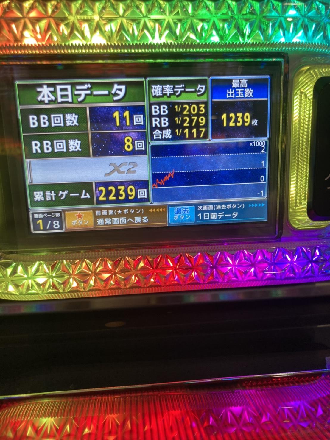 7c69fe324ca1953720d362beaf6fe6df88a57e08