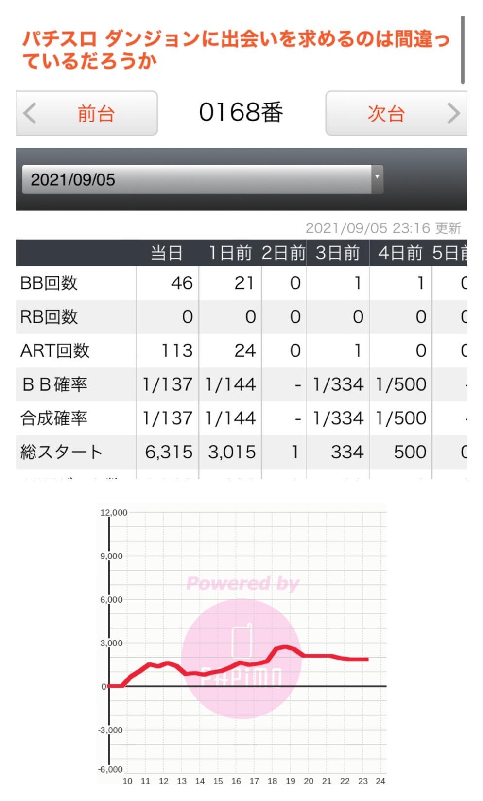 db83165205ed7ec18101951b4db8125d0994b67a