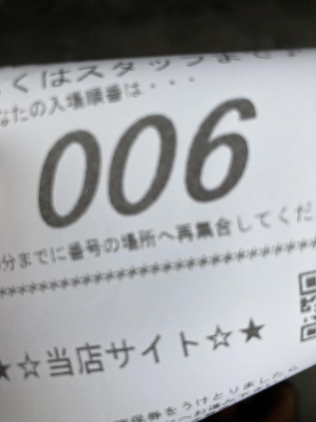cb53e669f179daf997c1dc4762e229c41c155fc5