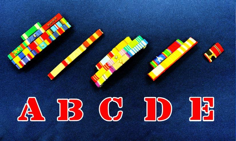 f63d613e409d82ed318b8c822c1475ef48ee9252