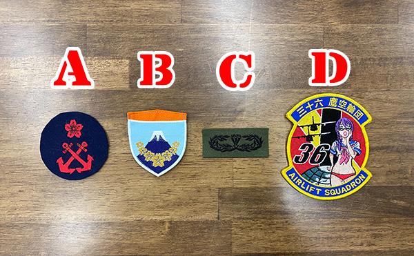 b63fa420f238a434afb2135742336ca80e06e4b5