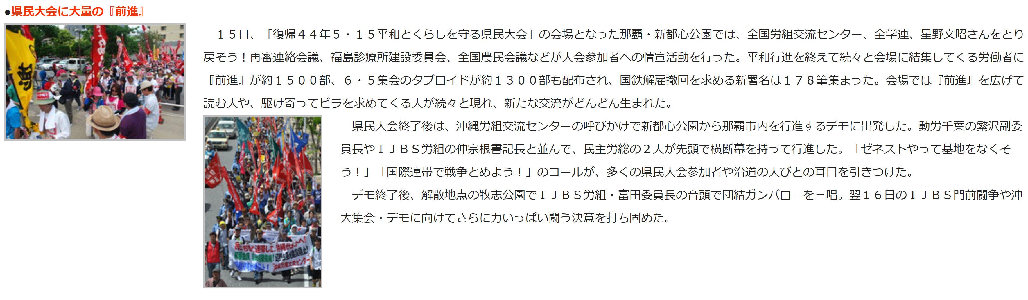e083767cc2b18bcc9c15147df18e99e7c0e0c82e