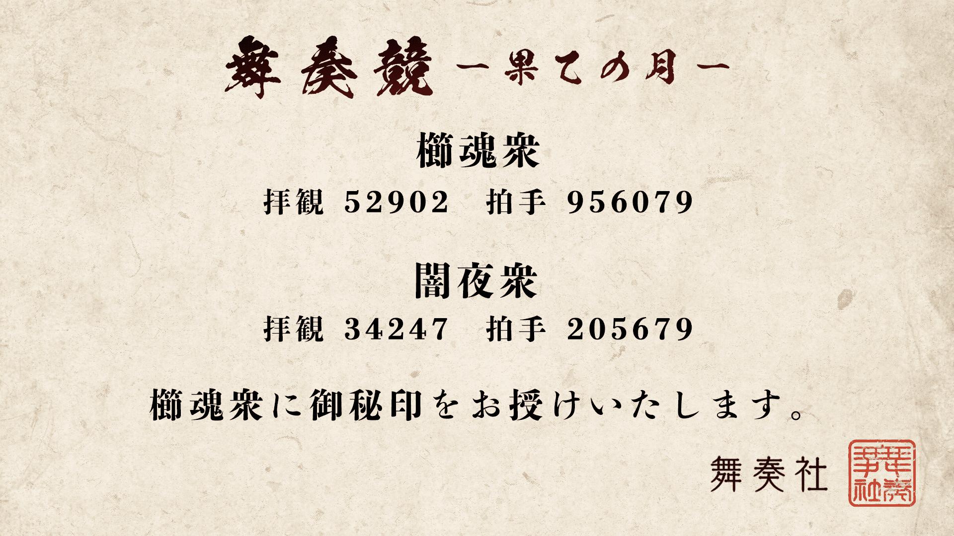 2dd64887c007df862cffab822557b2f9b6981356
